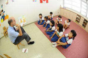 th_英語教育-6