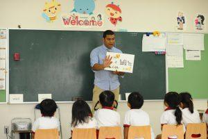 th_英語教育-4