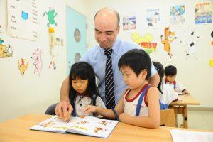 th_英語教育-1