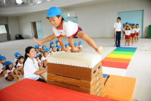 th_教育方針‐体操