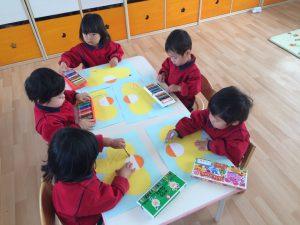 th_幼児教室-2