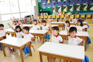 th_教育方針‐日課