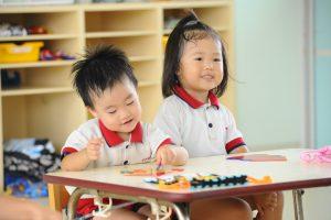 th_幼児教室-1