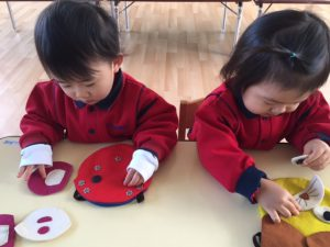 th_幼児教室-3